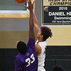 dc.sports.0121.syc plano basketball16