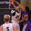 dc.sports.0121.syc plano basketball13