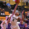 dc.sports.0121.syc plano basketball01