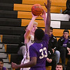 dc.sports.0121.syc plano basketball02