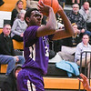 dc.sports.0121.syc plano basketball15