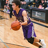 dc.sports.0121.syc plano basketball09