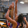 dc.sports.0121.syc plano basketball11