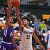 dc.sports.0121.syc plano basketball04