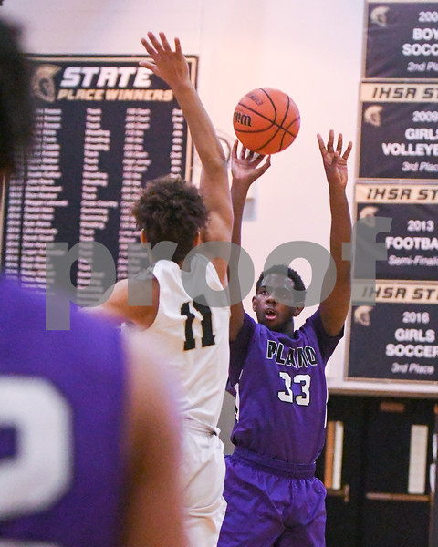 dc.sports.0121.syc plano basketball12