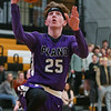 dc.sports.0121.syc plano basketball14