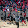 dc.sports.0124 niu buff MBB