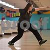 dspt_wed_124_dek_syc_bowling7