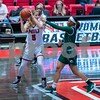 dc.sports.0124.niu women