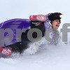 dc.0124.sledding01