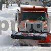 dc.0126.snowplow