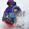 dc.0124.sledding02