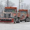 dc.0124.snow02
