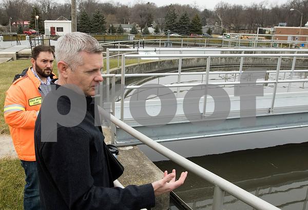 dnews_0124_Sewage_Plant_01