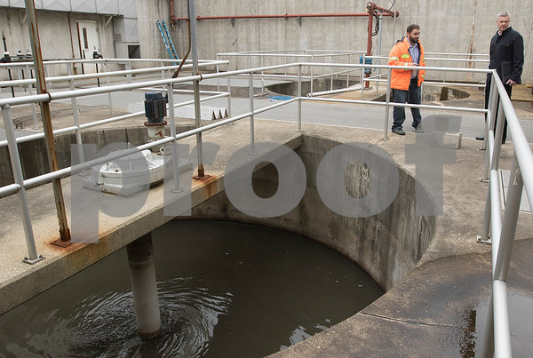 dnews_0124_Sewage_Plant_06