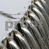 dnews_0124_Sewage_Plant_04