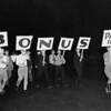 Bonus Army 1932