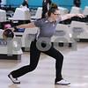 dc.sports.0123.dek syc bowling01