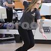 dc.sports.0123.dek syc bowling09