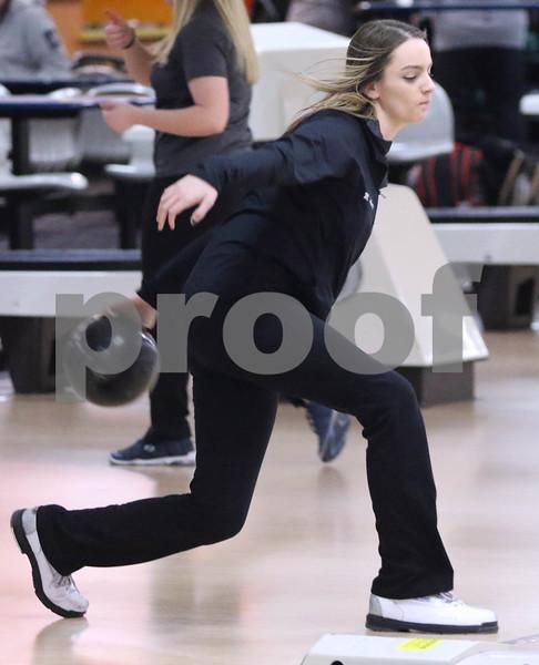 dc.sports.0123.dek syc bowling05