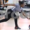 dc.sports.0123.dek syc bowling07