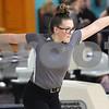 dc.sports.0123.dek syc bowling06