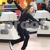 dc.sports.0123.dek syc bowling08