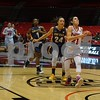 dc.sports.0126.niu women