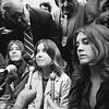 Charles Manson Family 1971