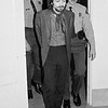 Charles Manson Trial 1970