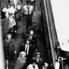 Manson Cult Trial Jurors 1971