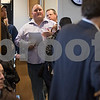 dnews_0126_MET_meeting_05