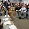 dnews_0126_MET_meeting_03
