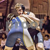 SVM_MK_180125_Sycamore_Hunter_Wrestling_220