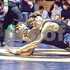 SVM_MK_180125_SHS_Rodriguez_Wrestling_113