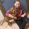 dc.0128.stolen puppy adopted03