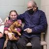 dc.0128.stolen puppy adopted05