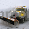 dc.0128.snow01