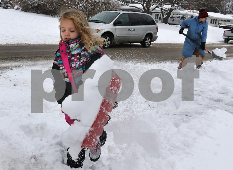 dc.0129.snow03
