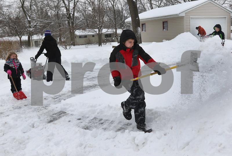 dc.0128.snow04