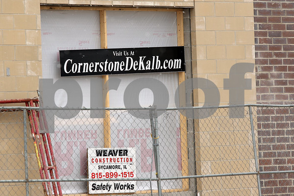 dnews_0129_Cornerstone_Plaza_04