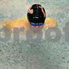 PB_180127_DekalbSwim_6