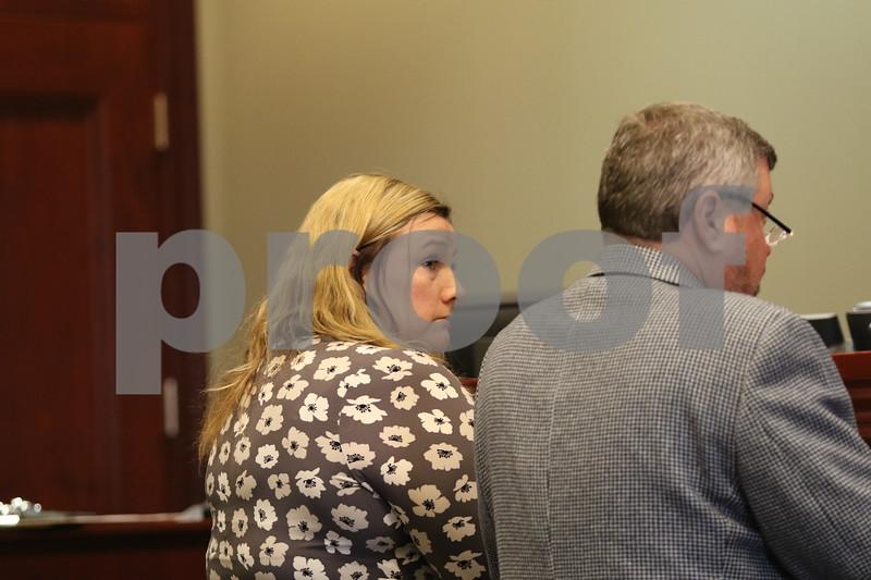 dc.0130.Jacobsen sentencing