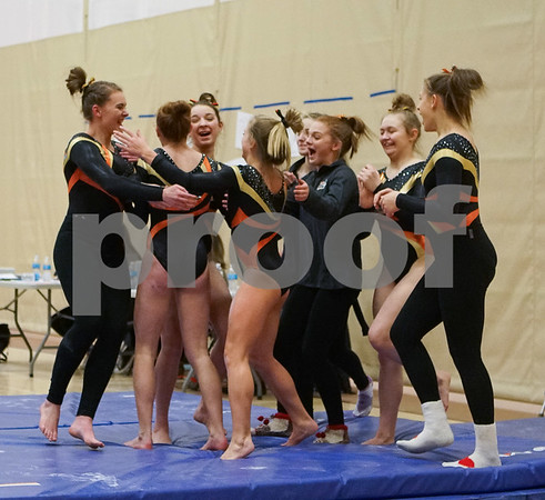 dc.sports.0131.dek-syc gymnastics