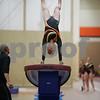 dc.sports.0131.dek-syc gymnastics