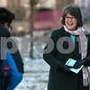 dnews_0130_StMary_Syco_42