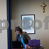 dnews_0130_StMary_Syco_22