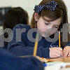 dnews_0130_StMary_Syco_23