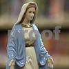 dnews_0130_StMary_Syco_11