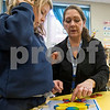 dnews_0130_StMary_Syco_45